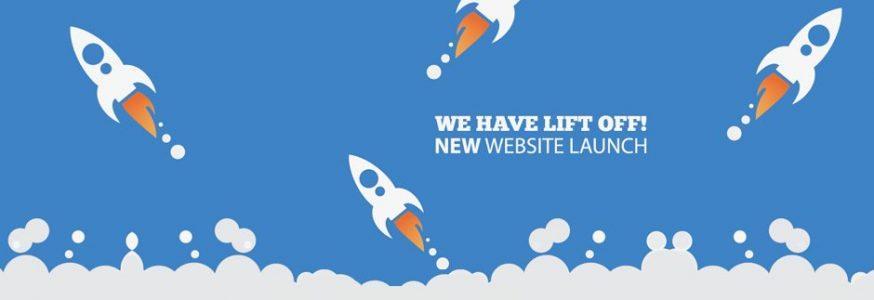 lancering nieuwe website zomerkampen